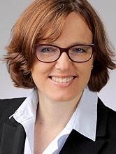 Dagmar Sacher