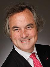 Prof. Dr. Andreas Jurgeleit